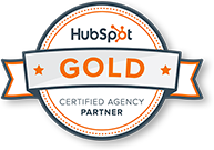 agencia-hubspot-gold-partner